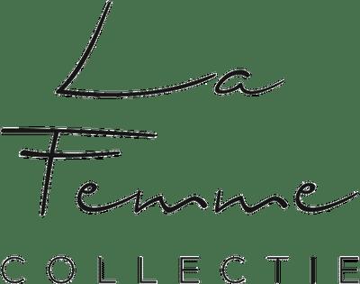 La Femme Collectie