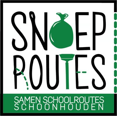 SnoepRoutes