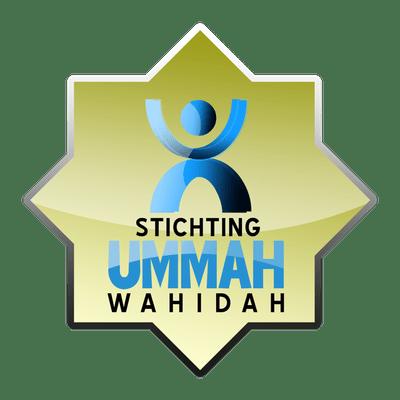 Ummah Wahidah