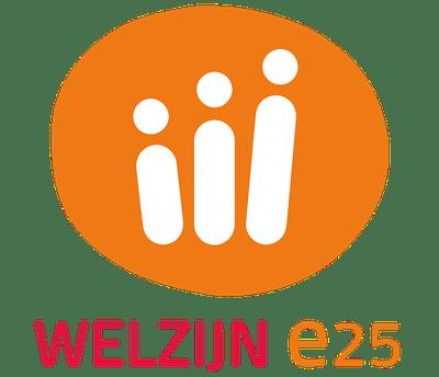 Welzijn e25