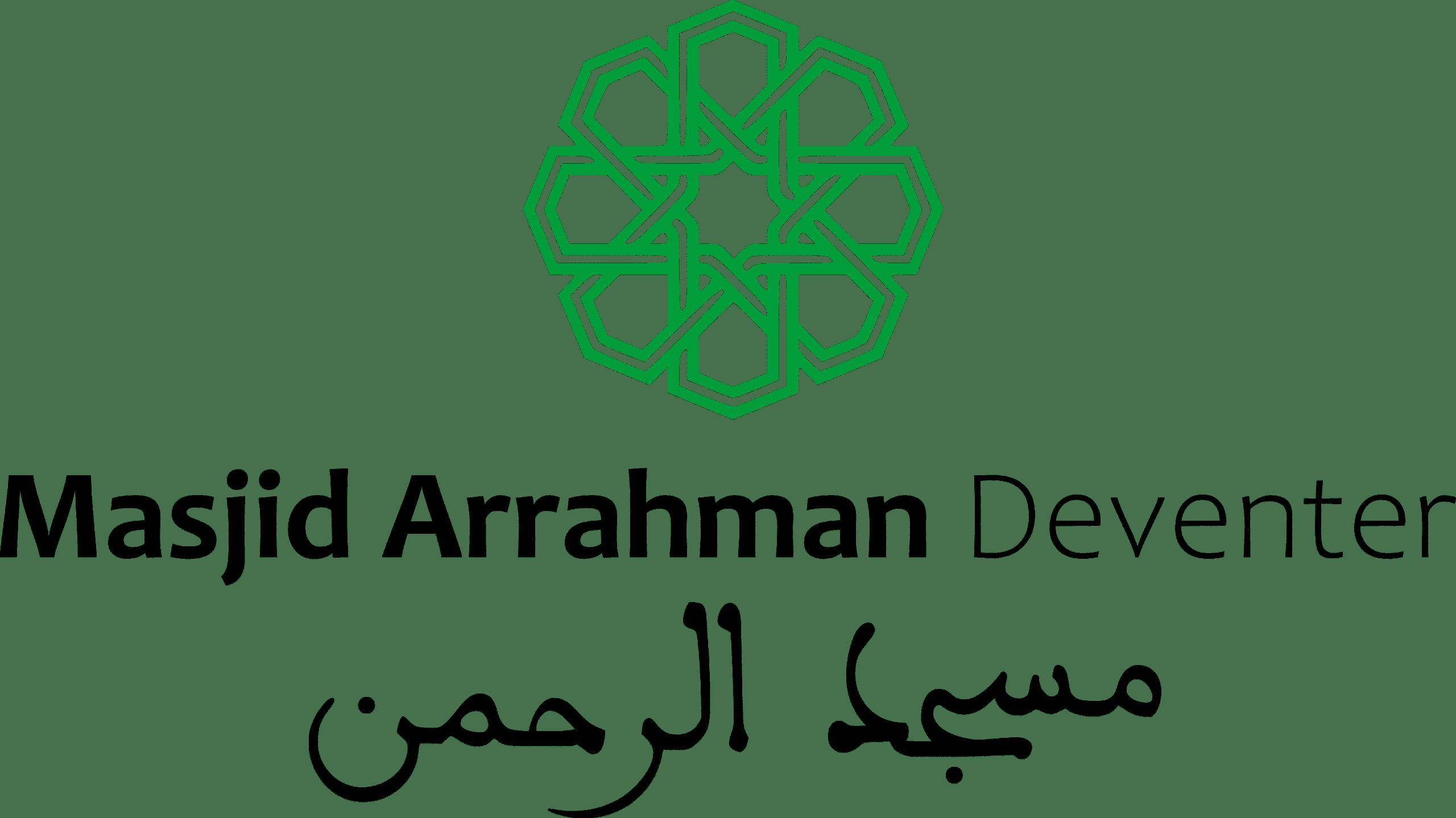 Logo v2 nieuw verticaal