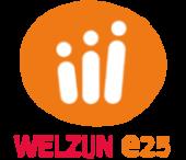 WelzijnE25PNG (002)