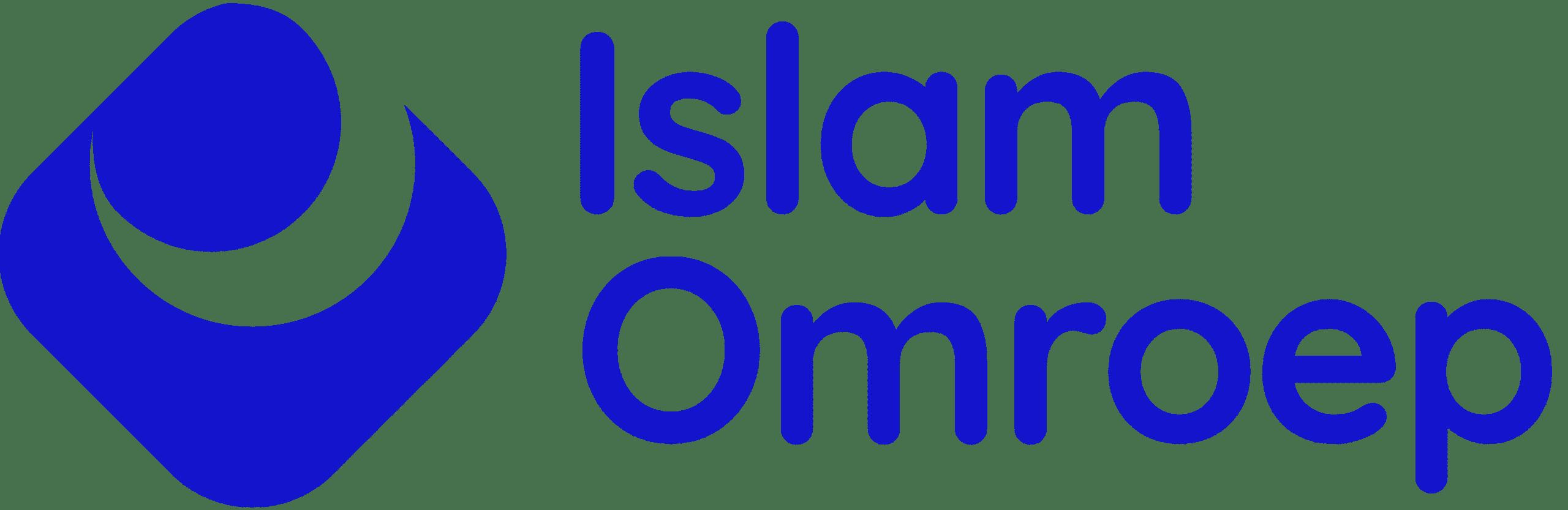 logo-transparant-rgb-digitaal