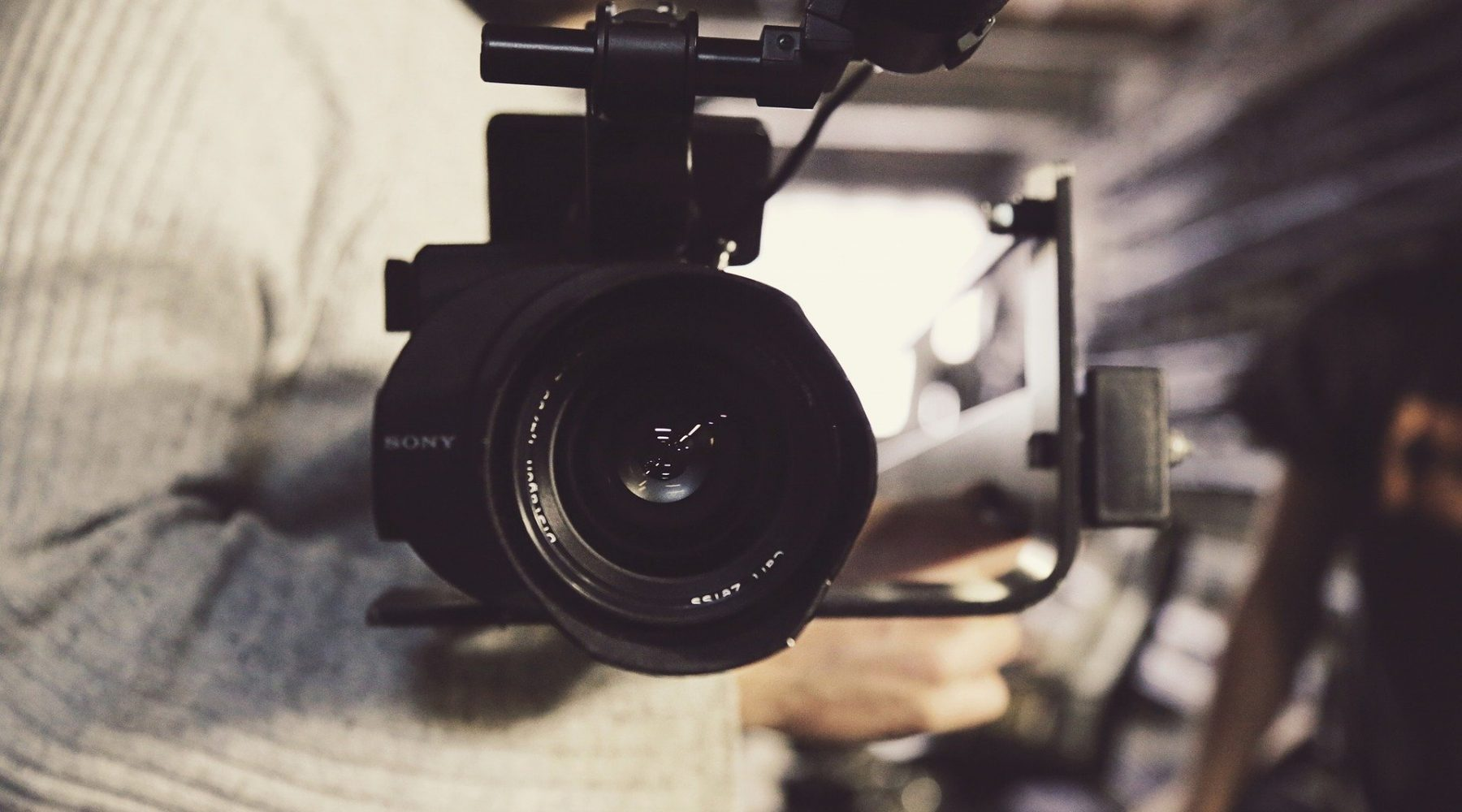 camera-690163_1920